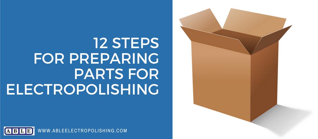 12-steps-packaging.png