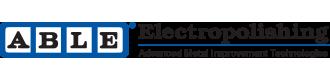 able-logo