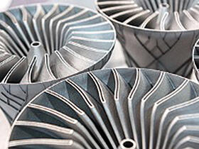 able-additive-manufacturing-whitepaper