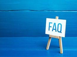 Able Electropolishing FAQ