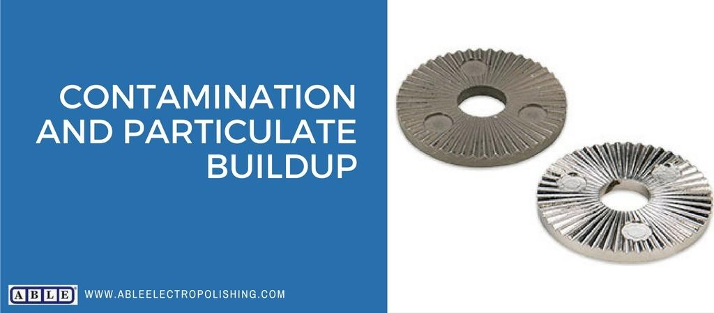 contamination-particulate-buildup.jpg