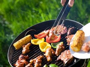 electropolishing-grill