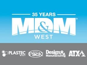 mdm-west-2020