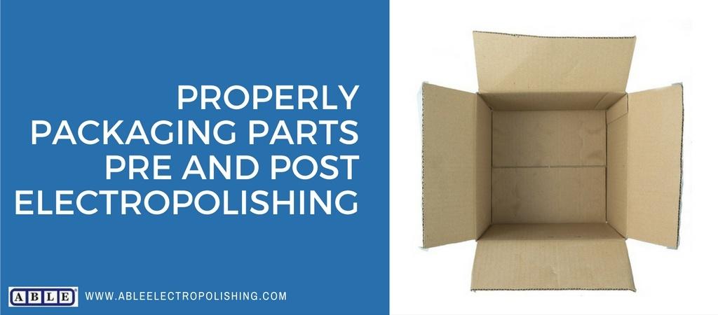 pre-post-packaging.jpg