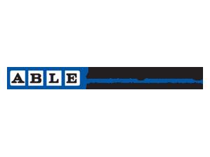 able-electropolishing-logo-2