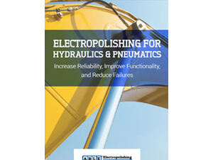 electropolishing-for-hydraulic-pneumatic-metal-parts