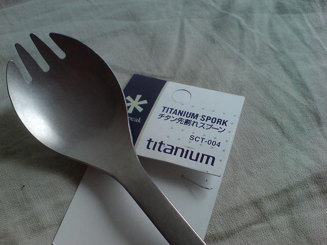 titanium-anodizing-spork.jpg